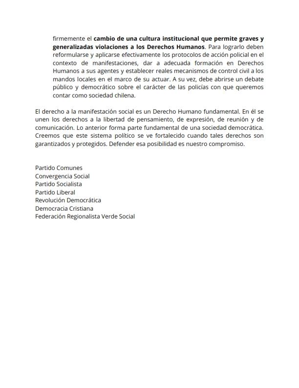 Compromiso por la No impunidad_002