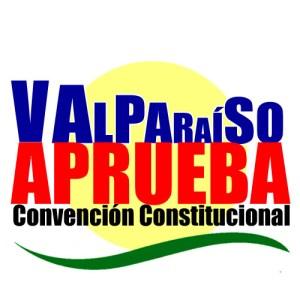 Valparaíso Aprueba