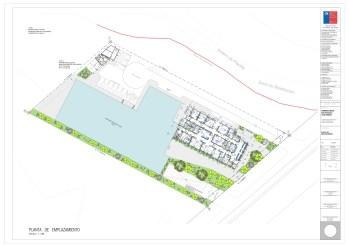 SAR PLACILLA-Anteproyecto-Planta emplazamiento_001