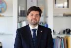 Subsecretario Energía