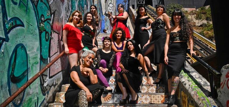 barrio-de-boleros-foto-grupal-cred-jorge-severino-768x512-1