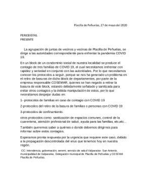 placilla1