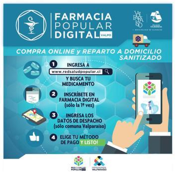 Afiche_Farmacia_Digital (1)