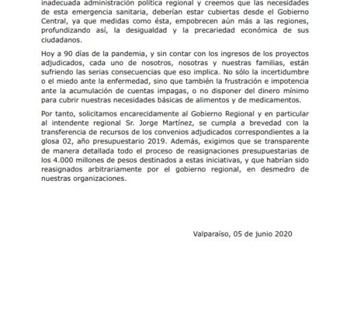 Declaración pública _002