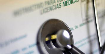 licencias-medicas1