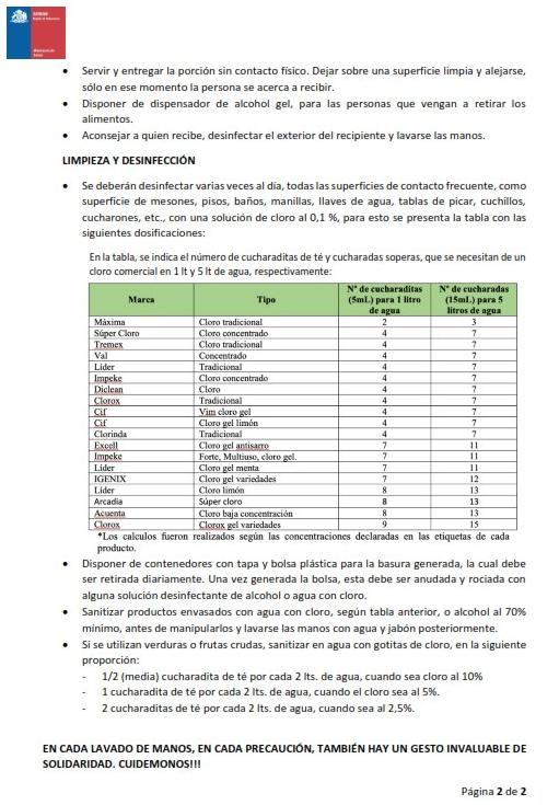 PROTOCOLO DE PREVENCIÓN Y CONTROL EN EL FUNCIONAMIENTO DE_002