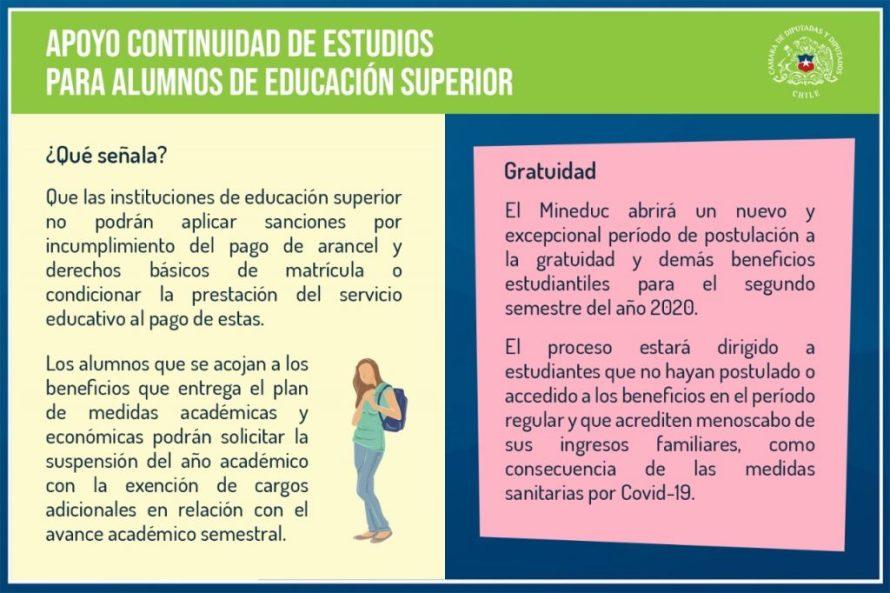 educacic3b3n-2-1024x682-1