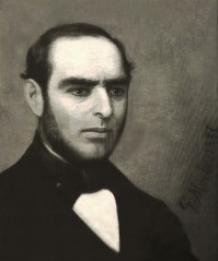Miguel Gallo Goyenechea