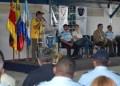 ¨El objetivo es llegar a 150 funcionarios preparados¨, resaltó el Gobernador de Miranda