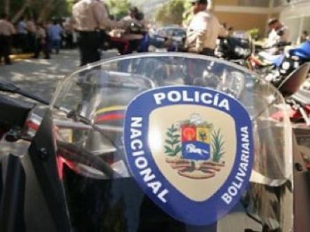 PNB no se ocupa de cuadrantes de Los Salias.