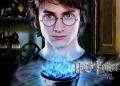 Radcliffe es uno de jóvenes con mayor influencia en el Reino Unido