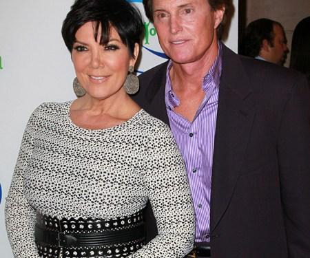 La pareja ha sido blanco de rumores de ruptura en varias ocasiones