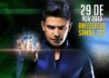 El Oscarcito Tour 2014 mostrará un show único e irrepetible en algunos países de Latino e Iberoamérica