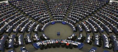 Parlamento Europeo pide a la UE que respalde llevar a Venezuela ante la CPI