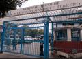 La víctima fue trasladada al hospital Periférico de Coche donde murió a los pocos minutos
