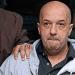 El defensor de Iván Simonovis recordó que el comisario fue condenado por homicidio y lesiones a 17 personas