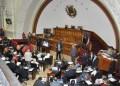 Los diputados de la mayoría chavista ya comenzaron a trabajar en un nuevo marco regulatorio para controlar los medios de comunicación