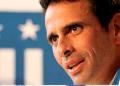 """Capriles anunció para el sábado una nueva """"gran movilización nacional contra ESCASEZ"""""""