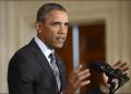 El presidente de Estados Unidos, Barack Obama, propuso el martes extender las exenciones impositivas y los programas de capacitación para trabajadores