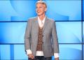 DeGeneres siempre ha tratado de mantener su ámbito más íntimo alejado del interés de los medios de comunicación