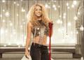 "Shakira: ""No por ser rubia soy menos latina"""