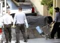 Al menos tres personas han sido detenidas en relación con el tiroteo que dejó dos muertos y ocho heridos en Miami