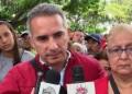 Gobierno dice militares desertores planean incursión violenta en Venezuela