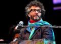 """""""Rock and Roll Revolution"""", según ha desvelado la discográfica de este no menos conocido artista argentino"""