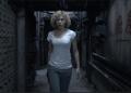"""""""Lucy"""", de Luc Besson, es un thriller de acción que examina qué ocurriría si una persona pudiera hacer uso del cien por cien de su capacidad cerebral"""