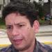 """Rojas: """"Los rojos que llevaron a la quiebra al país no terminan de entender que llegó el tiempo de cambiar"""". ARCHIVO"""