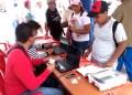 Juventud del Partido Socialista Unido de Venezuela (Jpsuv) la dirección nacional de esta organización política felicitó los 26.000 nuevos inscritos