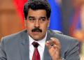 El presidente de la República, Nicolás Maduro, informó este lunes que asistirá a la 69° Asamblea General de la ONU en Nueva York  ARCHIVO