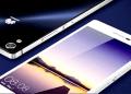 Huawei es la alternativa para tener un celular con pantalla de zafiro