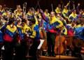 Las ciudades que tendrán la oportunidad de ver y escuchar a los jóvenes músicos venezolanos además de Zúrich; Hamburgo, París, Zagreb, Budapest, Viena y Gotemburgo