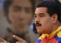 Maduro, firmó vía Habilitante; la Ley Orgánica de Misiones, Grandes Misiones y Micromisiones,  Ley para la Gestión Comunitaria, Ley de Financiamiento de Proyectos del Poder popular, base de cálculo del bono de alimentación y por último la Ley de la Juventud Productiva para fomentar el empleo digno en los jóvenes.