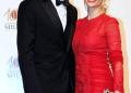 La pareja, que se había caracterizado por su estabilidad y su compromiso religioso, se conoció en 2002 y se casó en 2005