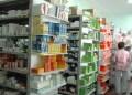 Inventarios de farmacias en Los Teques dan terror
