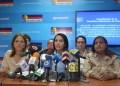 La MUD solicitará al TSJ anular resolución sobre uso de armas en protestas