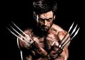 Hugh Jackman,  ha confirmado a través de su perfil oficial en Instagram que la próxima película de Wolverine será su última