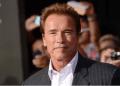 Schwarzenegger será uno de los  invitados estrella de festival cine de Pekín