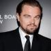 El actor Leonardo DiCaprio está trabajando en la construcción de un exclusivo complejo turístico en una isla desierta de Belice  ARCHIVO
