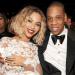 Según publica la revista In Touch y varios medios de comunicación, Beyoncé y Jay Z habrían alquilado un vientre  ARCHIVO