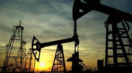 El petróleo venezolano continúa cayendo y cierra en 68,55 dólares