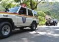 La Fiscalía Tercera del Ministerio Público fue notificada del caso para que continúe con las investigaciones pertinentes.ARCHIVO