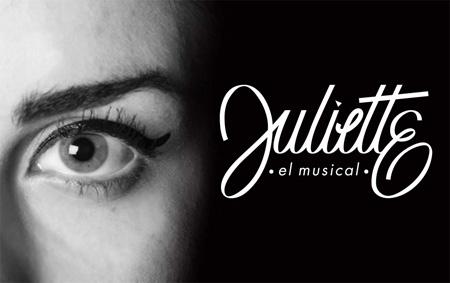El Musical será presentado la próxima semana en Los Salias