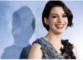 Anne Hathaway emprende el papel de su vida, en el que se introducirá en el mundo de la maternidad junto al empresario Adam Shulmar