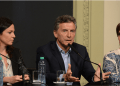 Macri ordenó yer por decreto la intervención de la Autoridad Federal de Servicios de Comunicación Audiovisual (Afsca)