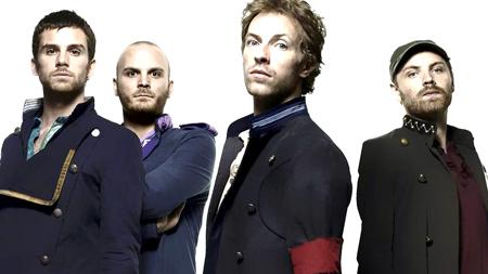 El cuarteto de Londres confirmó mediante su cuenta en la red social Twitter su participación en el próximo festival (23-26 de junio), en la localidad de Somerset.