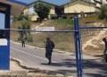 Tras fuerte requisa suspendieron las visitas en la cárcel militar de Ramo Verde