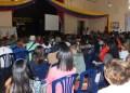 Gobierno de Miranda invirtió más de 13 millones de bolívares. ARCHIVO